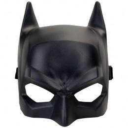 Máscara Básica - Batman - DC Comics - Sunny