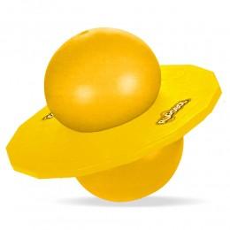 Pogobol - Amarelo - Estrela