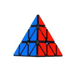 Pyramid Cube - Cubo Piramide - Yong Jun Guanlong