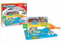 Super Posto - Nig Brinquedos