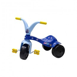 Triciclo Infantil - Fokinha - Xalingo