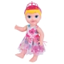 Boneca Baby's Collection - Festa Animada - Super Toys