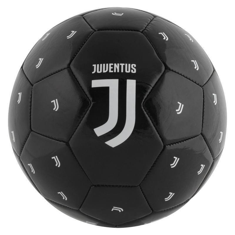 Bola de Futebol - Juventus - Número 5 - Futebol e Magia
