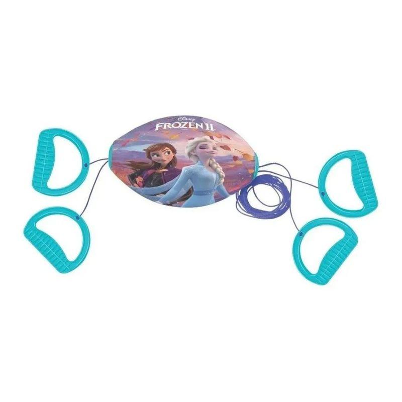 Vai e Vem - Frozen 2 - Disney - Líder