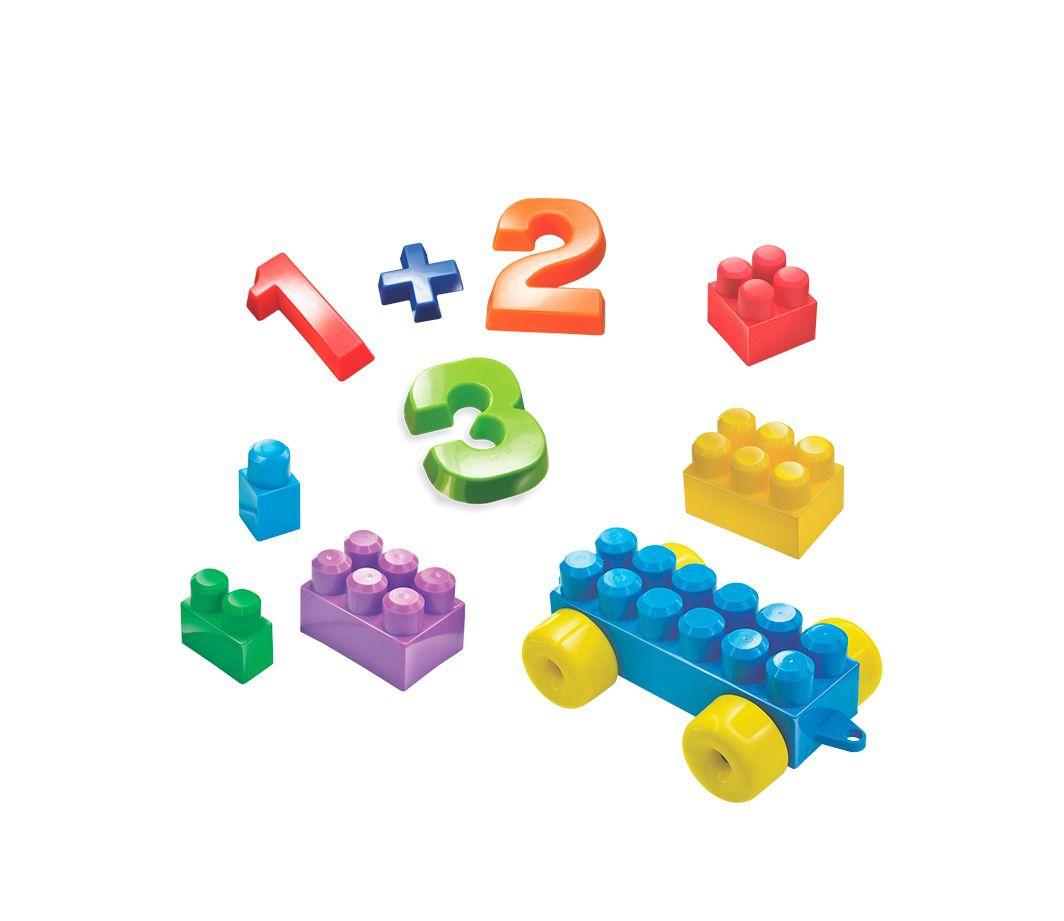 Cadeirinha Educa Kids - Toy Story 4 - Líder Brinquedos