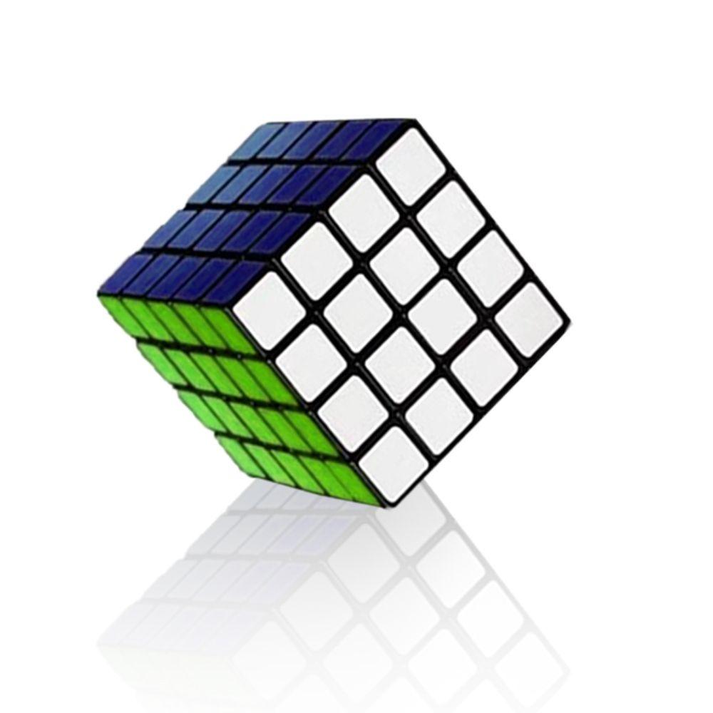 Cubo Mágico - 4x4x4  - Yong Jun Guanlong