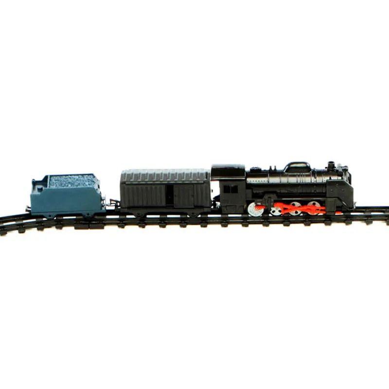 Ferrorama XP 100 - Versão Relançamento - Estrela