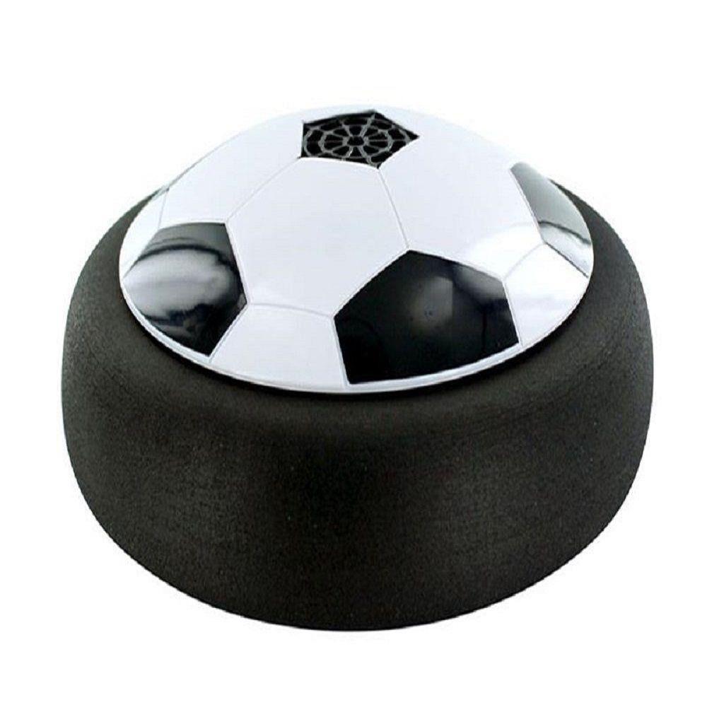 Flat Ball - Air Power - Bola Flutuante - Multikids