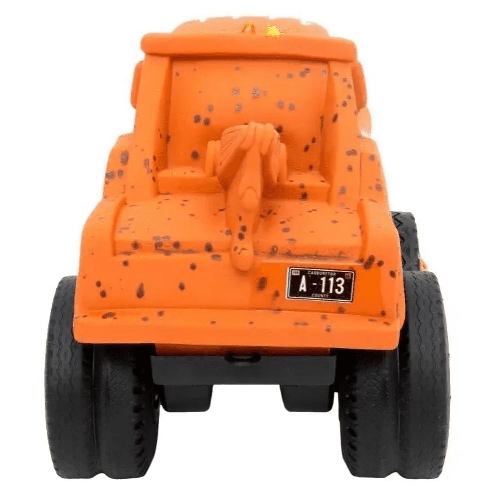 Fofomóvel - Carros - Tow Mater - Líder Brinquedos