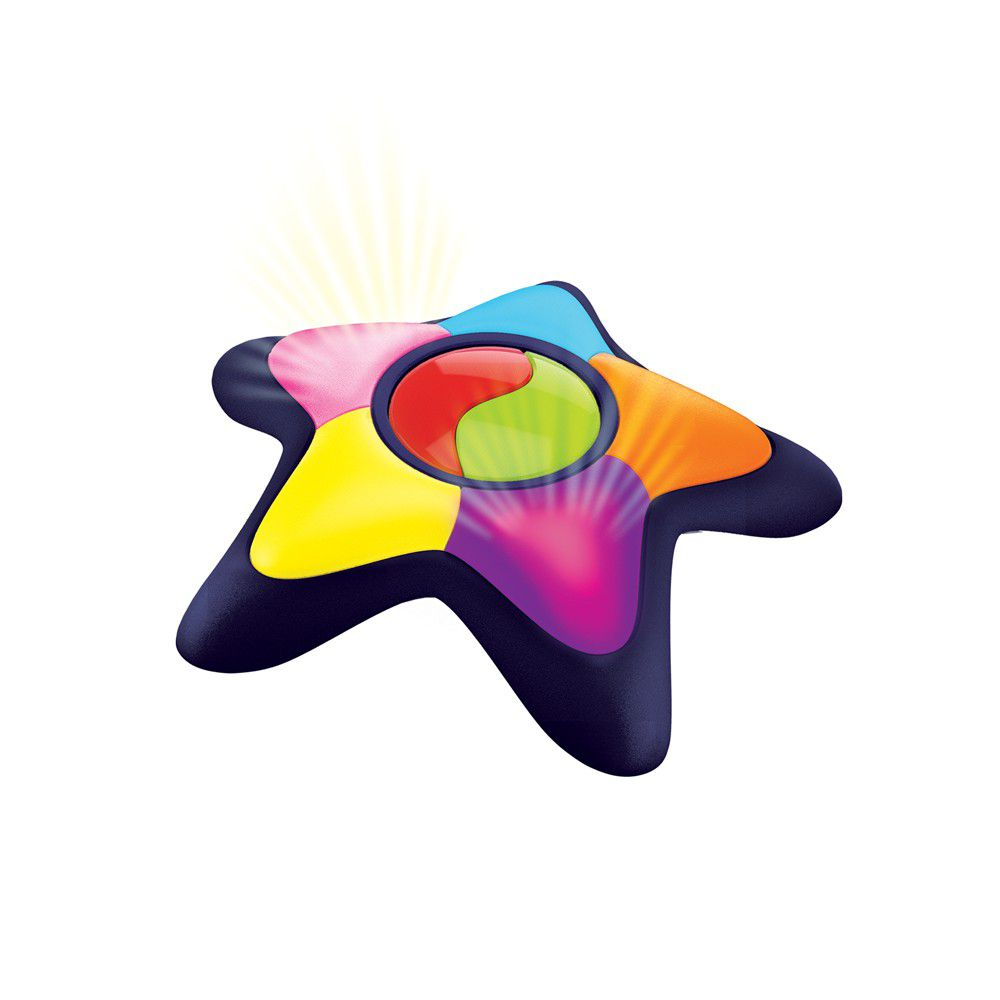 Jogo Certo ou Errado - Eletrônico - Estrela