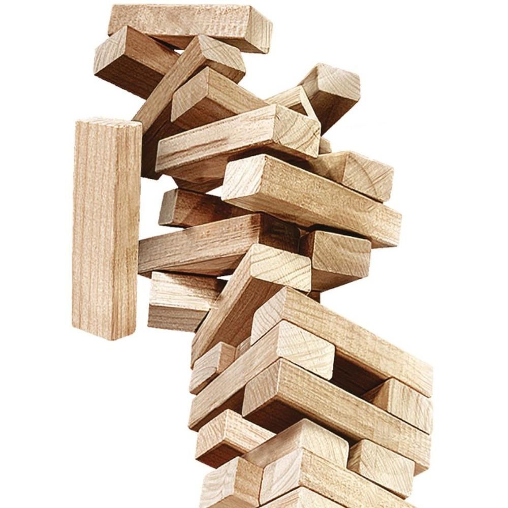 Jogo Terremoto - Clássico - Brincadeira de Criança