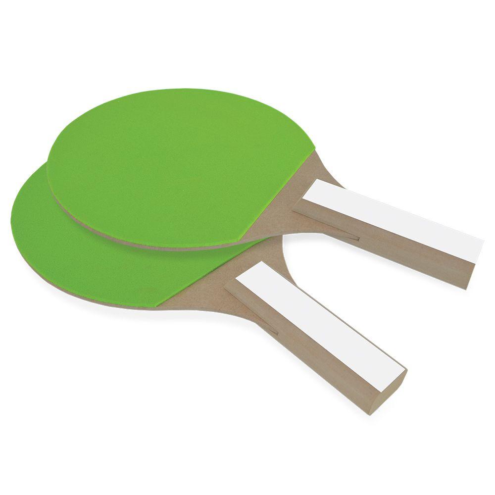 Kit Ping Pong - Junges Brinquedos