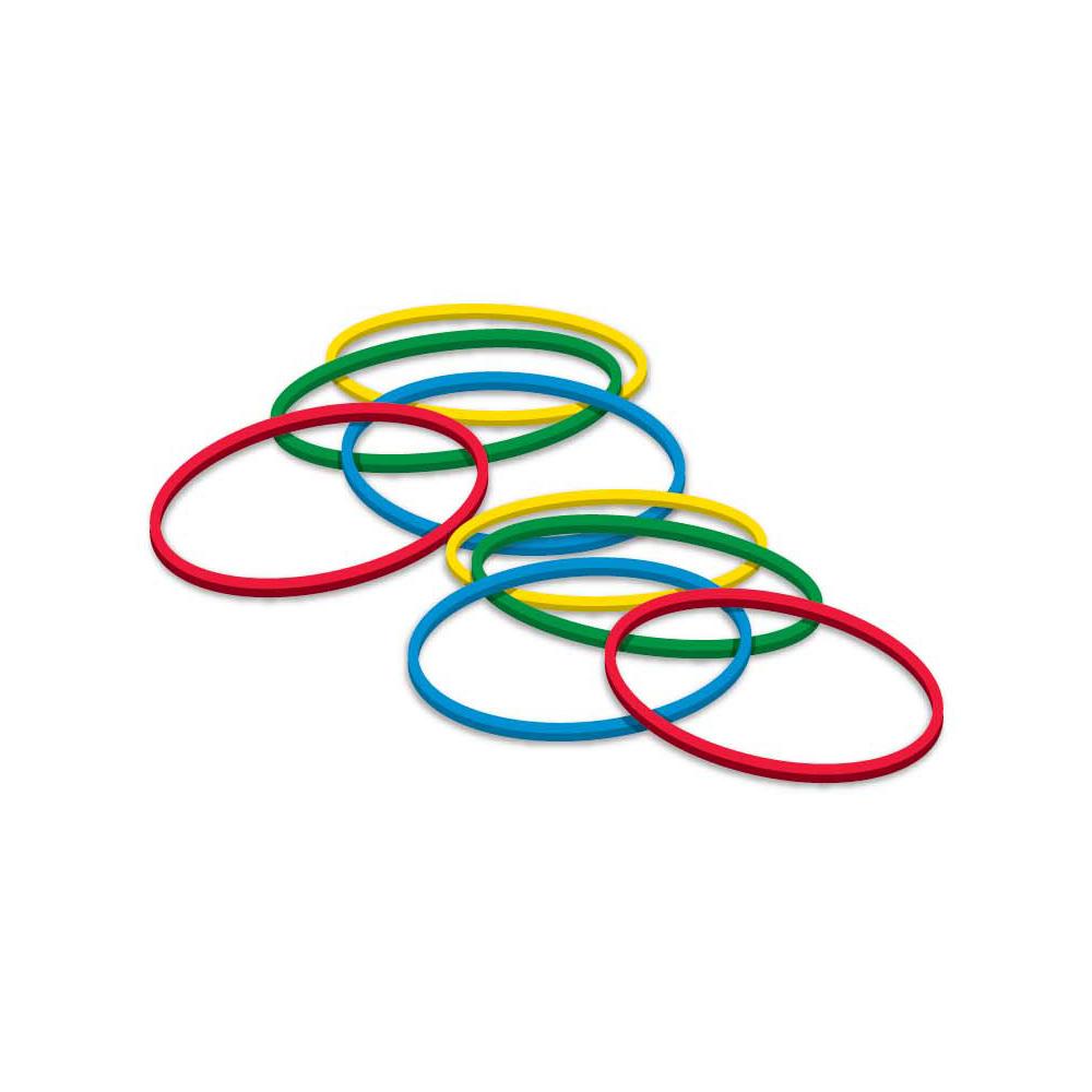 Kit Tie Dye - Turma da Mônica - Camiseta P Infantil - i9 Brinquedos