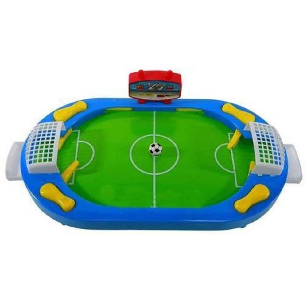Mini Futebol Game - Braskit