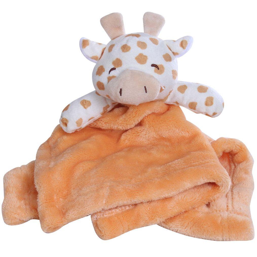 Naninha Girafa - Kitstar
