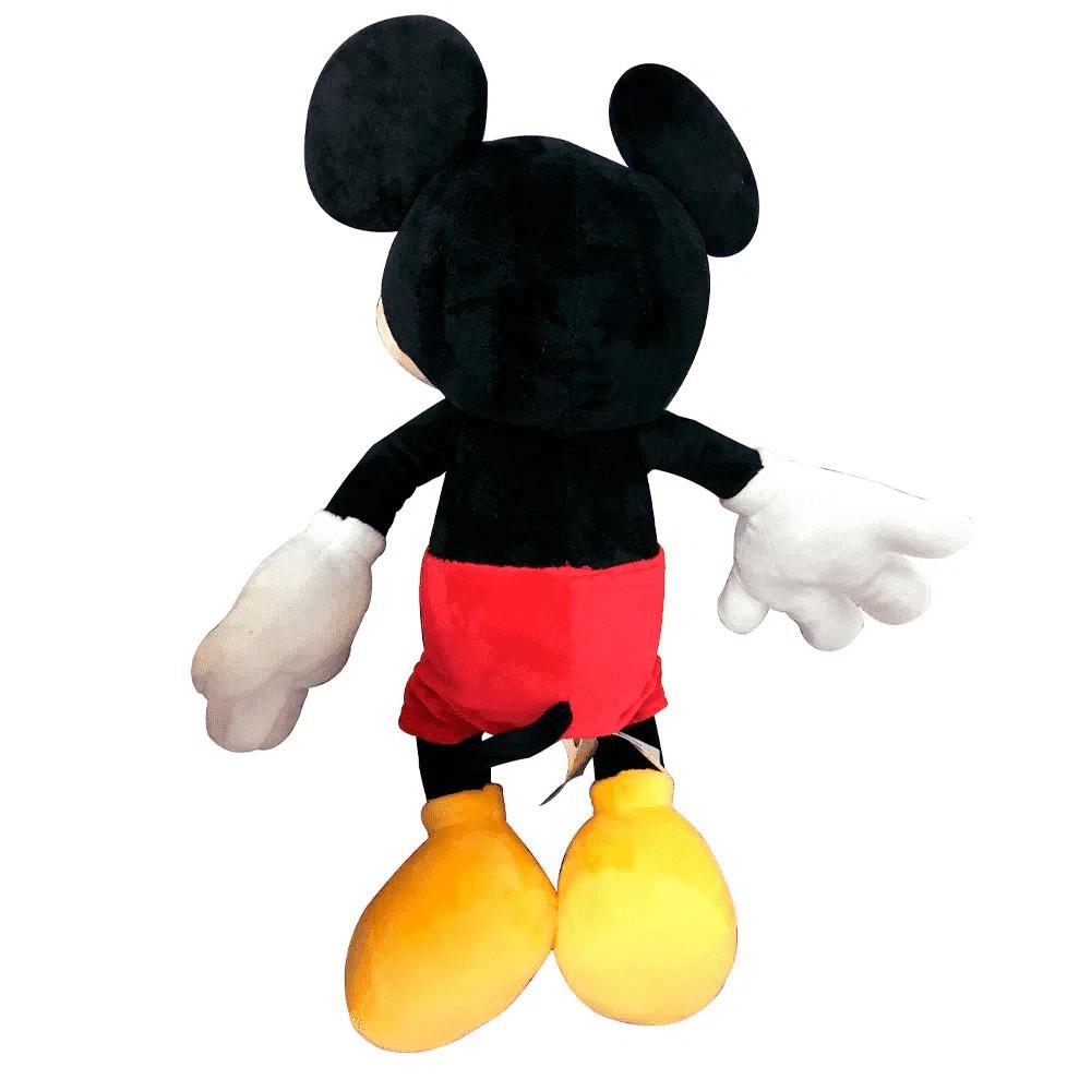 Pelúcia - Mickey - 40 cm - Fun