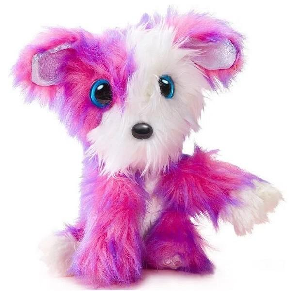 Fur Balls Pets - Adotados - Novos Amigos - Fun