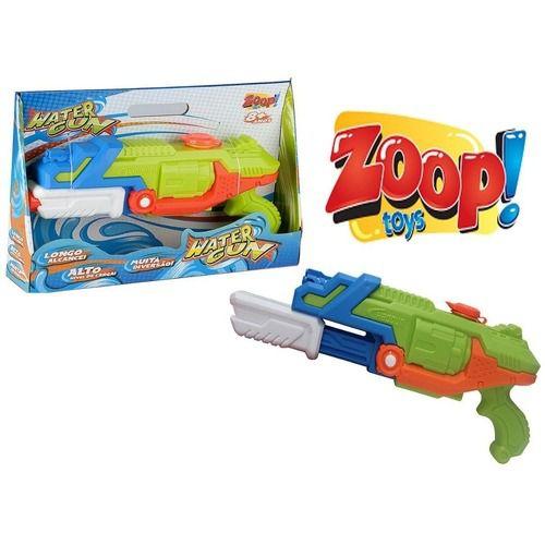 Lançador de Água - Zoop Toys