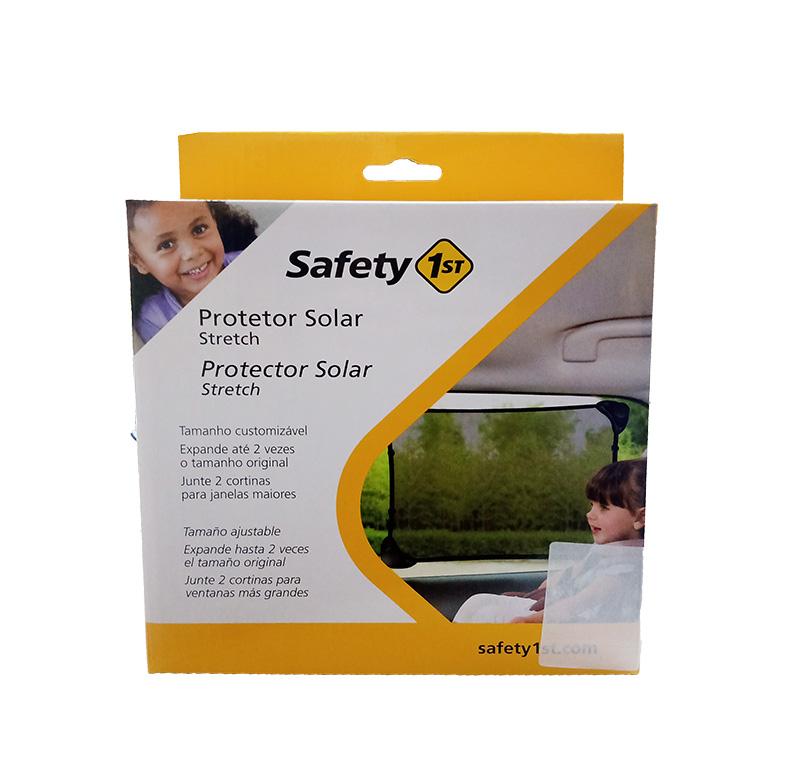 Protetor Solar para Carro - Safety 1st
