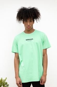 "Camiseta Break ""track collection"""