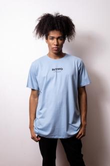 "Camiseta INTRO ""track collection"""