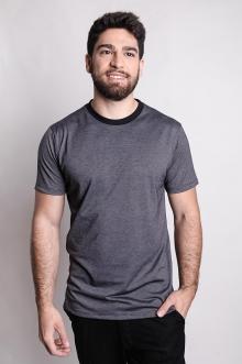 Camiseta Listrada SHARP