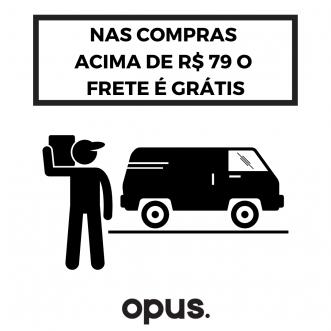 Kit T-shirt com 4 Tamanho P: Tucanos + Camu + 2 Viscolinhos