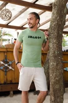 Camiseta Viscolinho Colors