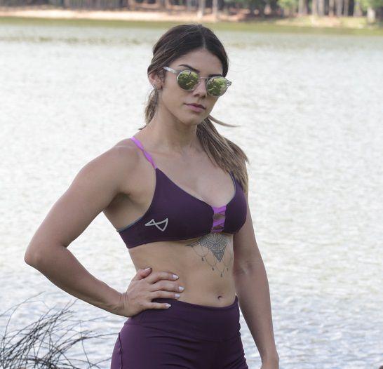 Top Nicole