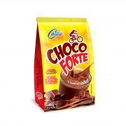 Achocolatado Chocoforte 400g