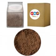 Chocolate em Pó Solúvel 35% Cacau 1,5kg