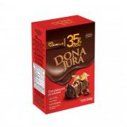 Chocolate Em Pó Solúvel 35% Cacau Dona Jura 200G