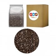 Flocos Macio Sabor Chocolate 2kg