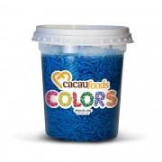 Granulado Colors Azul 130g