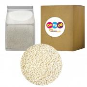 Micro Cereal Branco 1,5KG