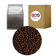 MIni Cereal Chocolate 1,5KG