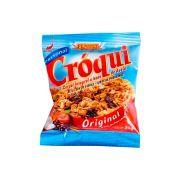 Granola Cróqui Personal Original Sachê  - Pacote Individual