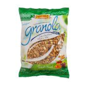 Granola Feinkost Tradicional