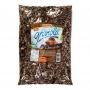 Pacote de Granola Feinkost Chocolate 1kg