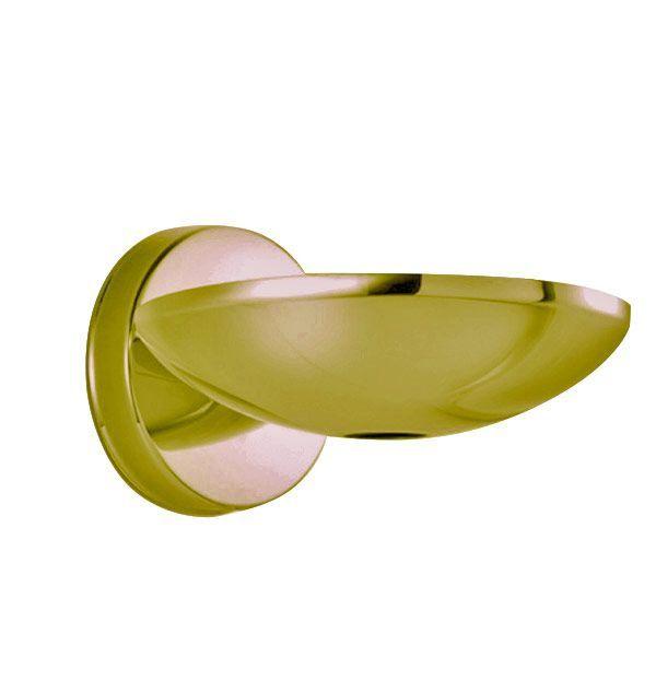 Arandela Refletor Golden Art P347