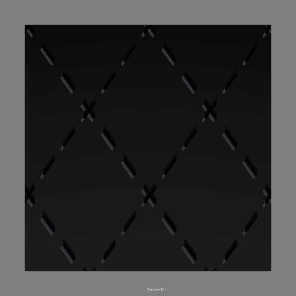 Adesivo de Parede Textura