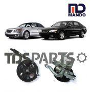 Bomba Direção Hyundai Azera | Sonata