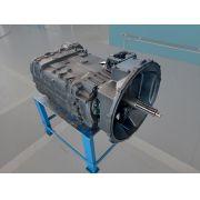 Caixa de Câmbio 16S-1650 para Iveco