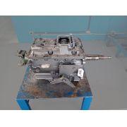 Caixa de Câmbio Eaton FS6206