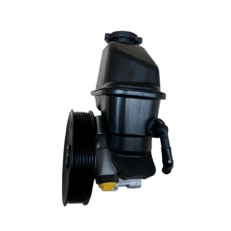 Bomba de direção hidráulica Captiva Ecotec 2.4