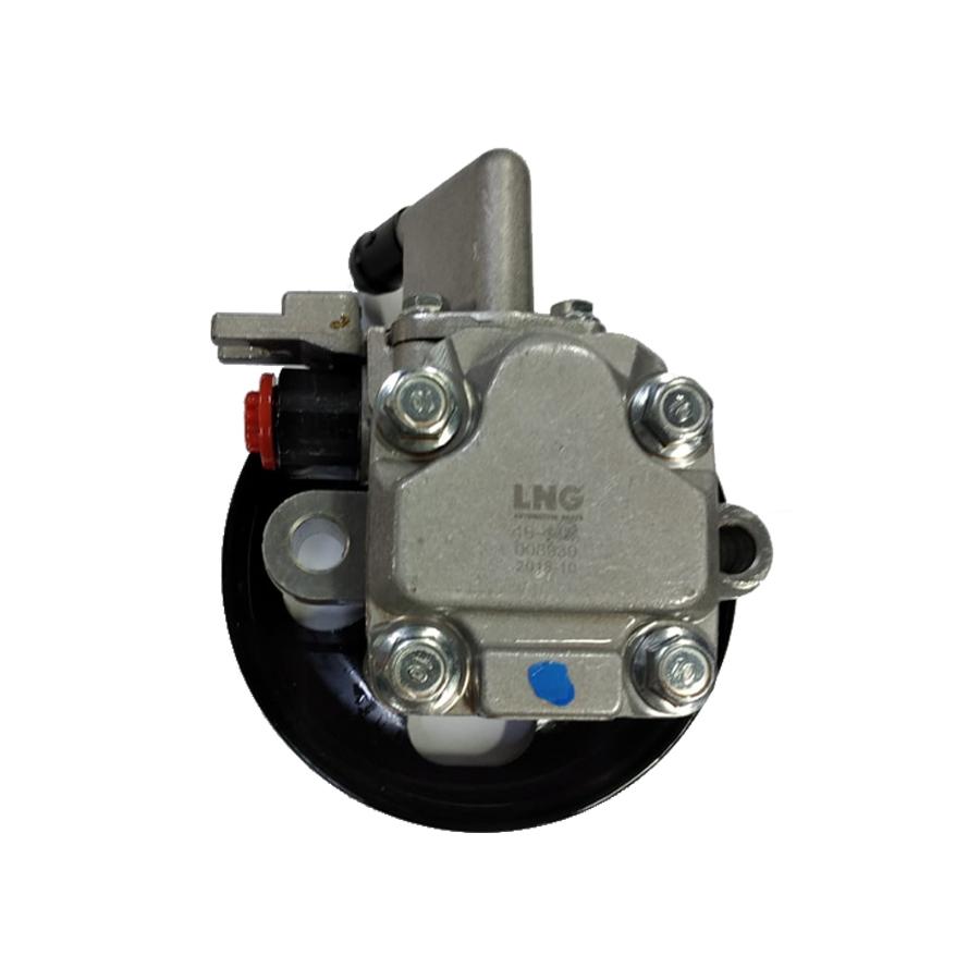 Bomba de Direção Hidráulica Hyundai Tucson V6 2.7 05/12
