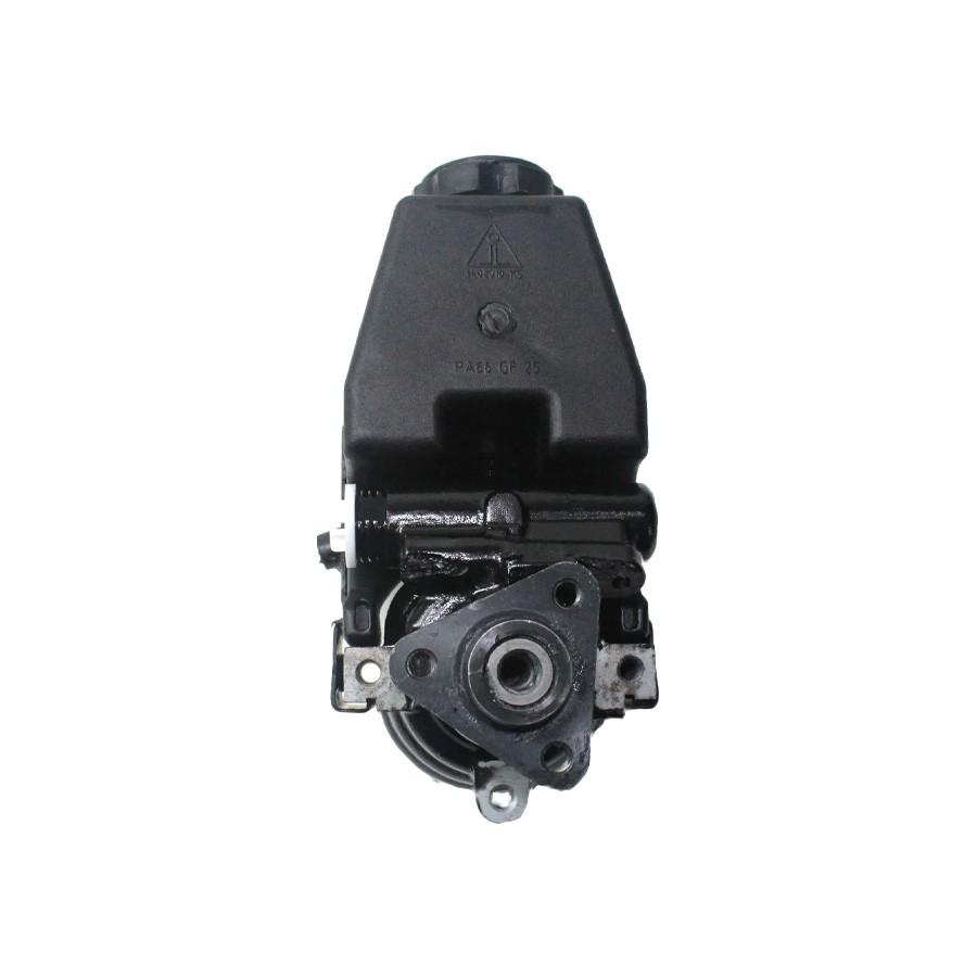 Bomba de Direção Hidráulica S10 2.2 EFI | Monza | Kadett | Ipanema