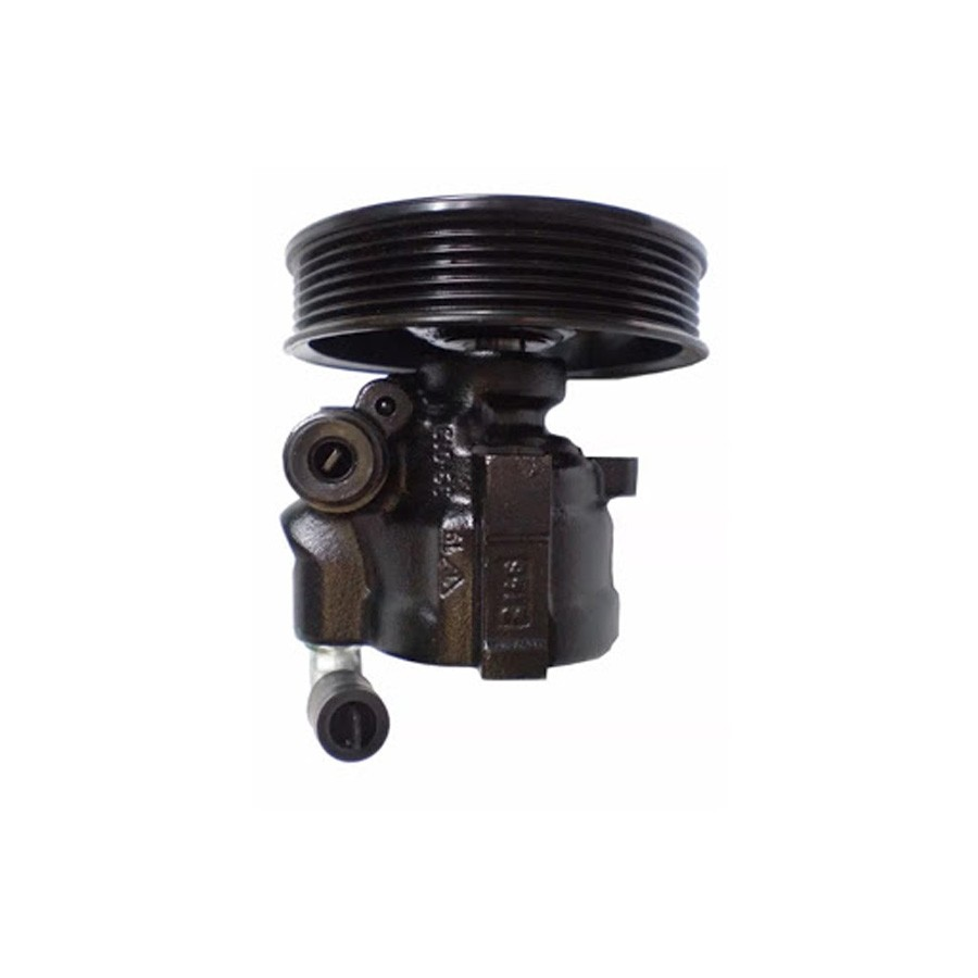 Bomba de Direção Hidráulica S10 | Blazer 2.2 e 2.4 Gasolina e Flex