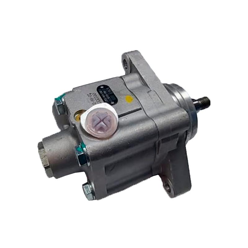 Bomba de Direção Hidráulica SCANIA 113  LUK