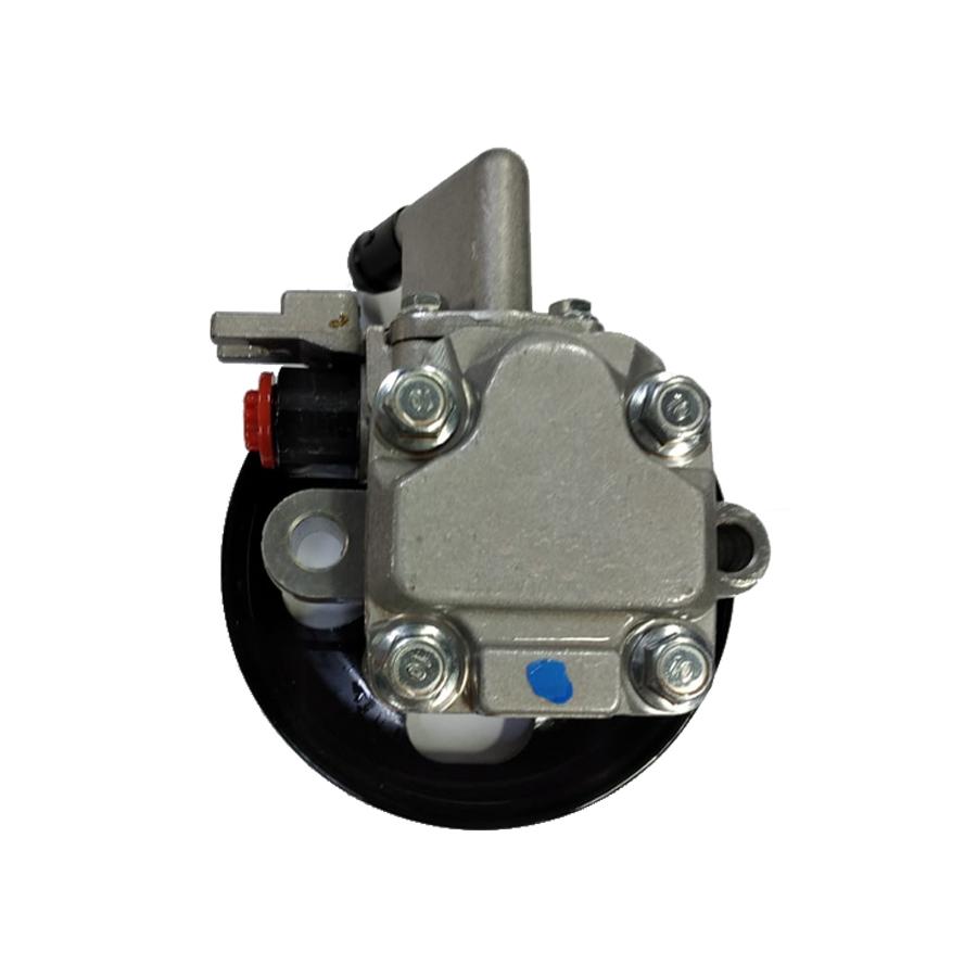 Bomba de Direção Hidráulica Hyundai Tucson V6   Kia Sportage Motor V6